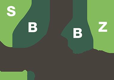 SBBZ Albert Schweitzer Logo